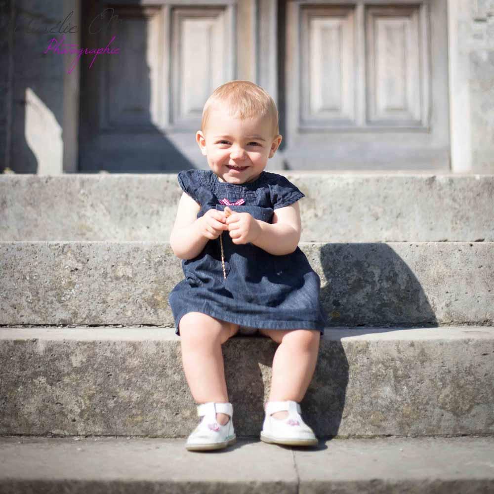 À Yvetot Trois Blessés Après La Chute D Un Balcon: Séance Photo Enfant Le Havre, Calvados Et Picardie