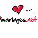 logo-mariage-net