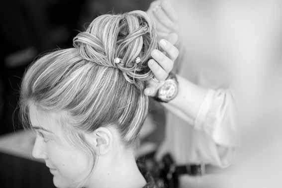 photographe mariage beauvais - Photographe Mariage Beauvais