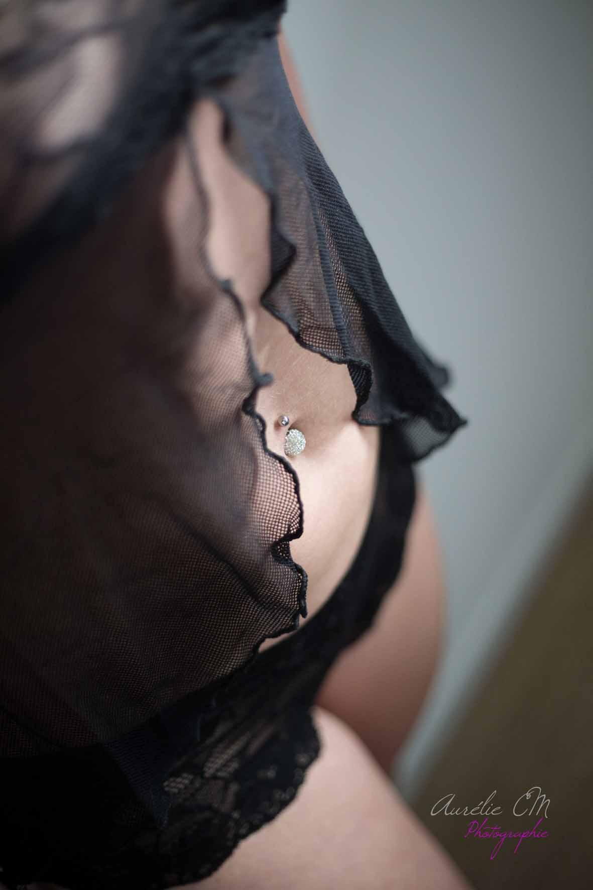 séance boudoir le havre