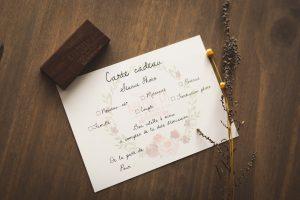 carte cadeau séance photo Le Havre
