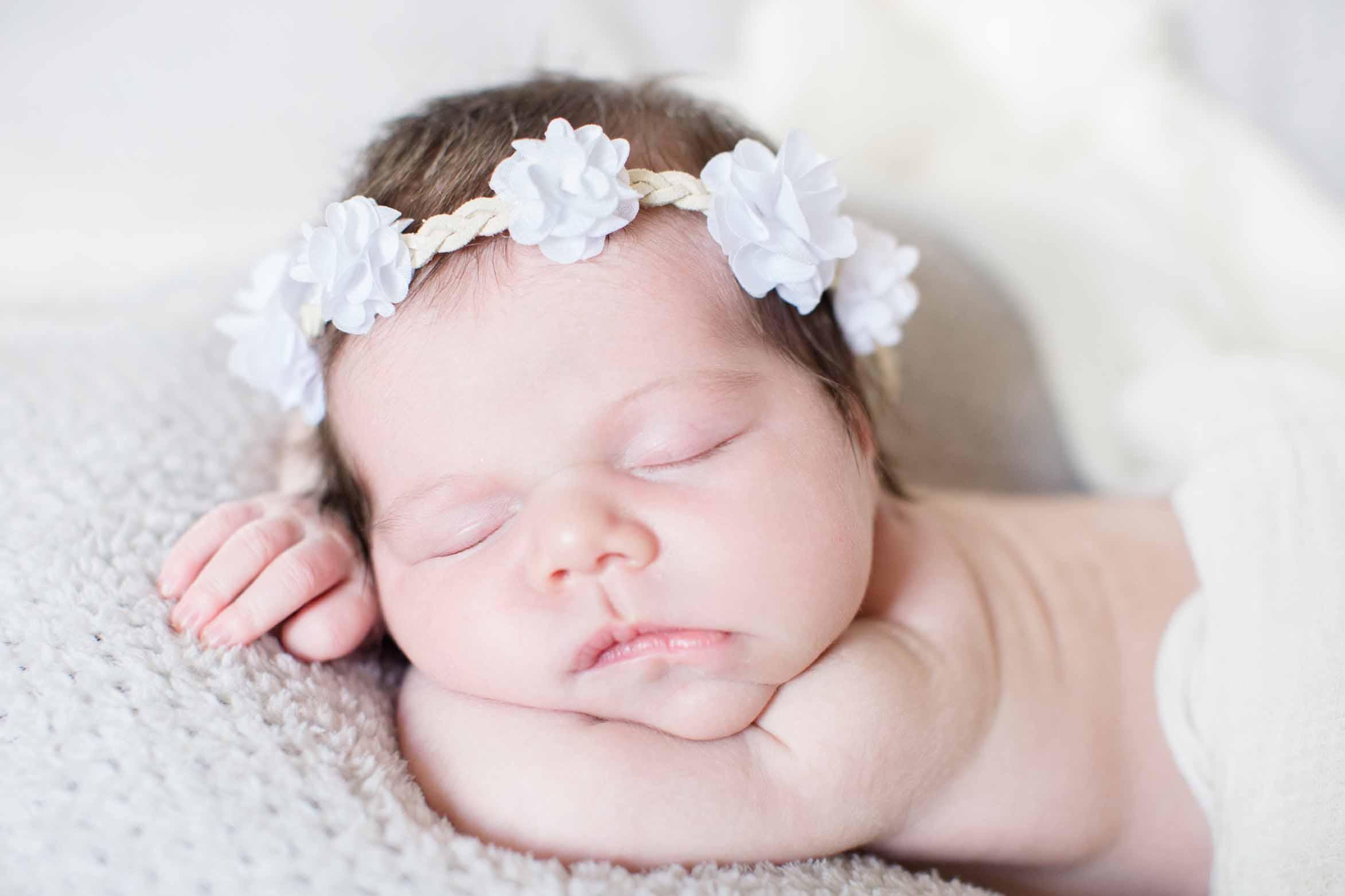 photographe bébé4