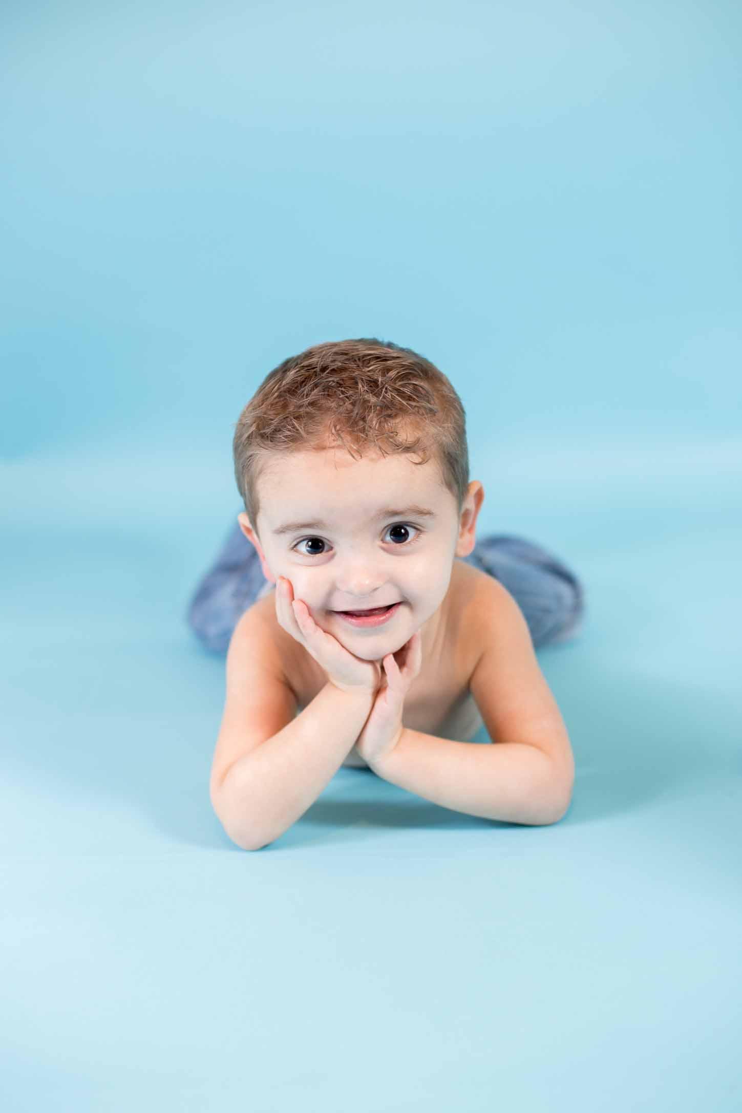 photographe le havre enfant10