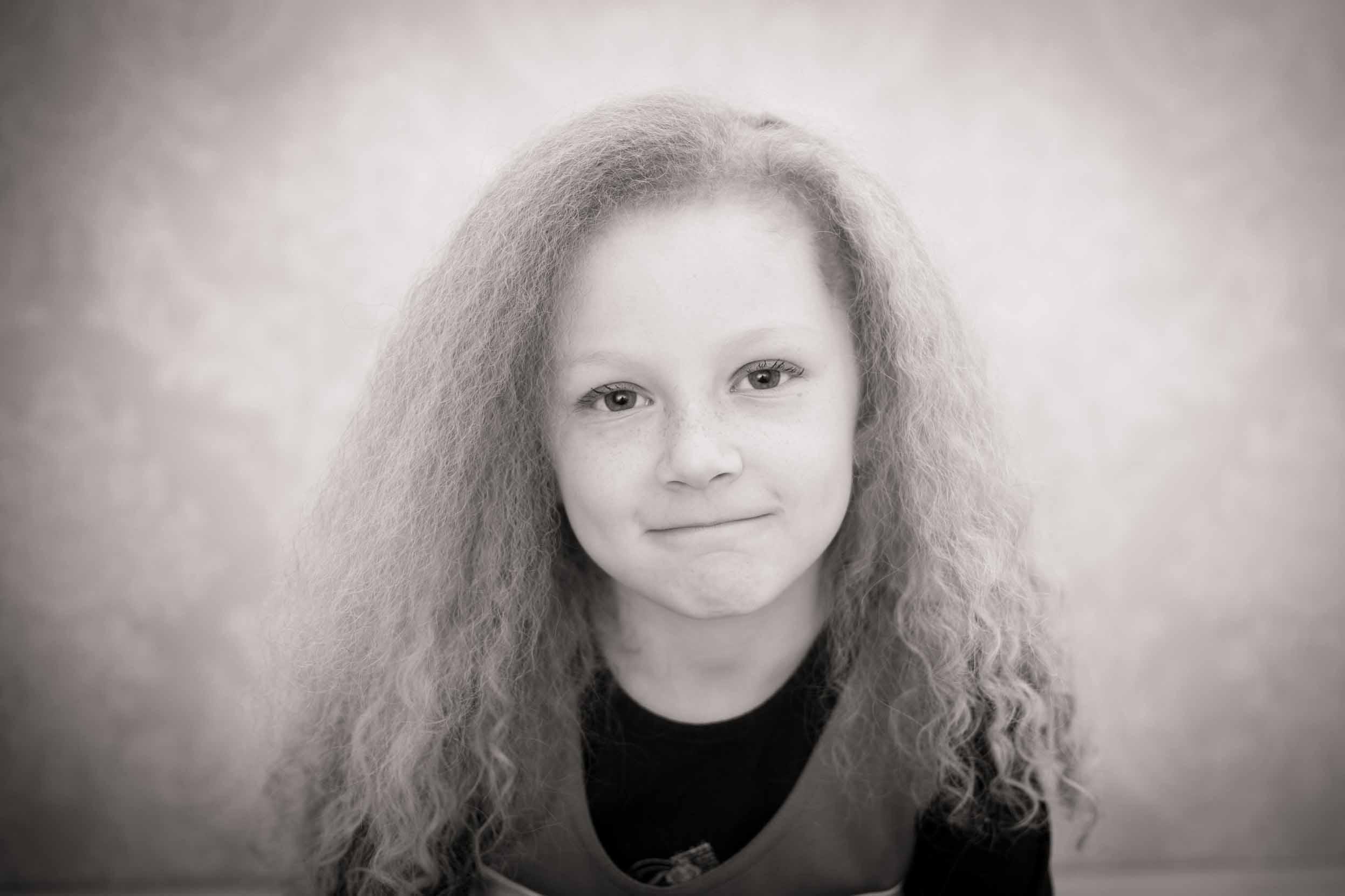 photographe le havre enfant18
