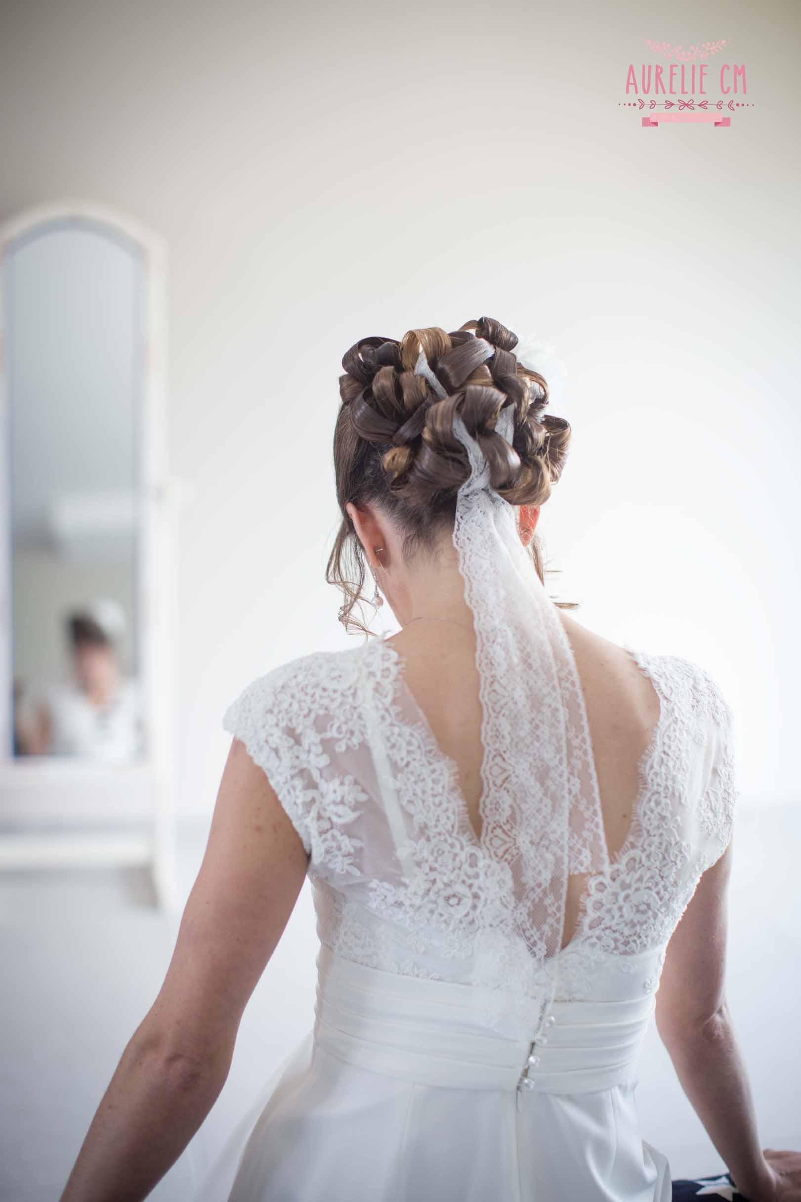 photographe mariage le havre-50011