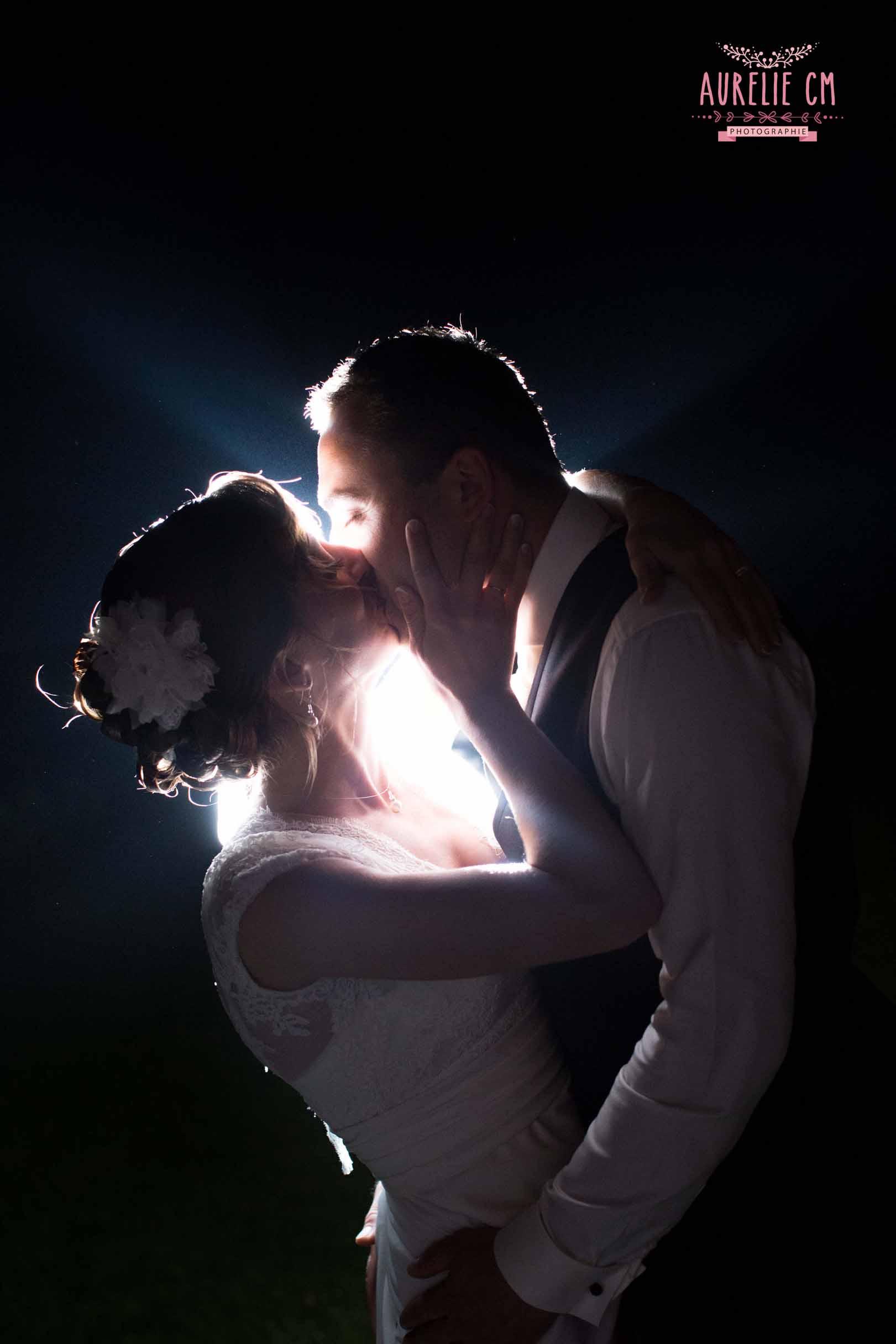photographe mariage le havre-80014