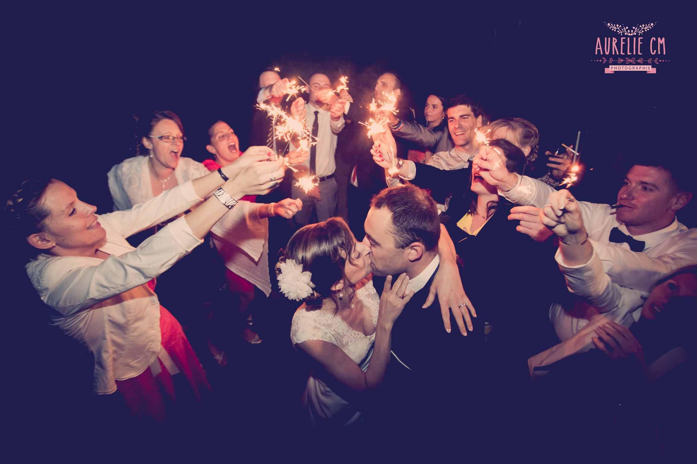 photographe mariage le havre-90015