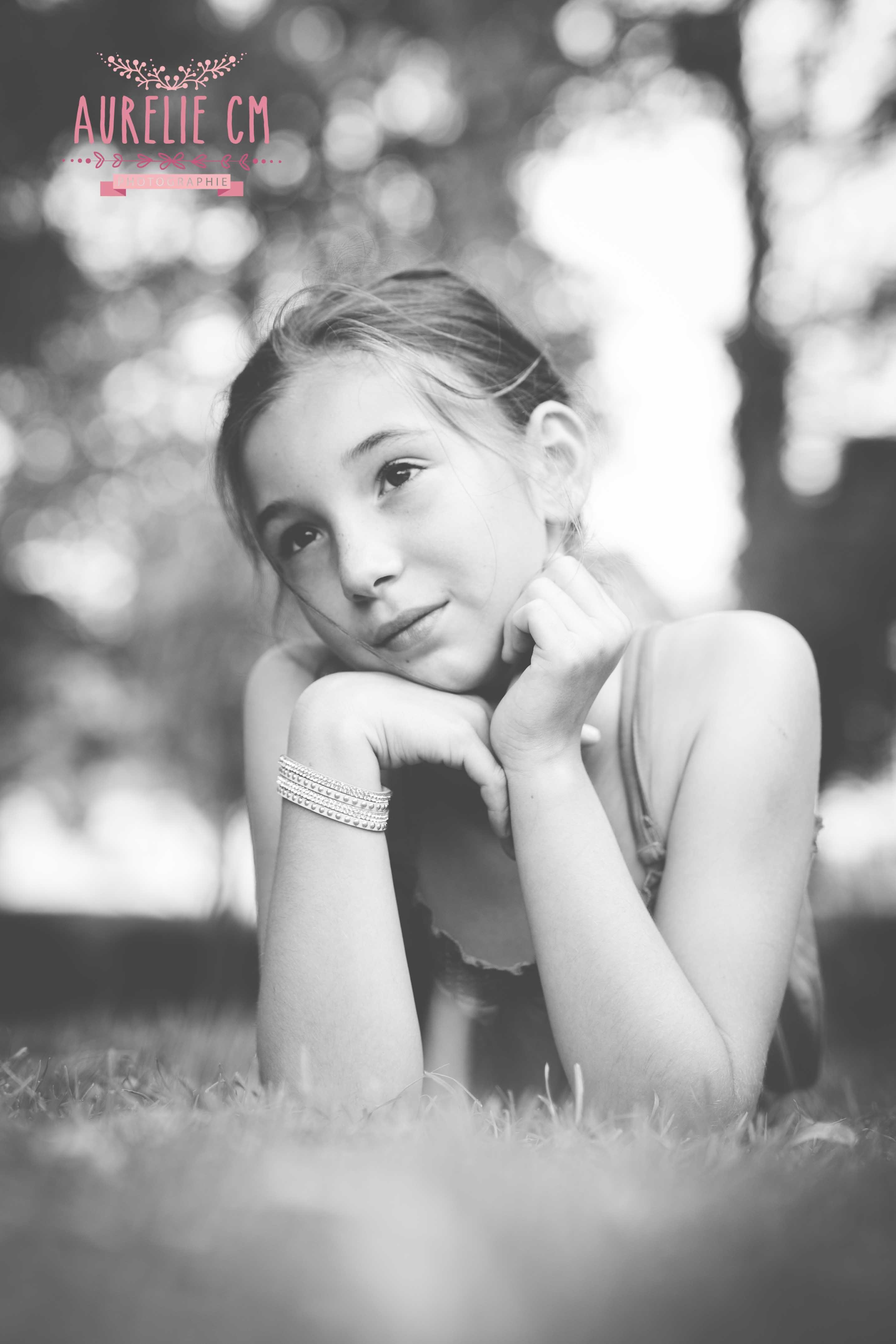 photographe  enfant le havre