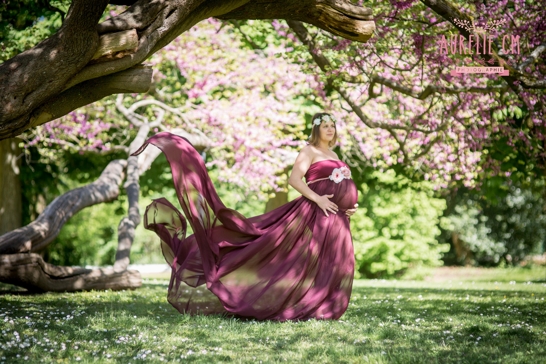 photographe grossesse le havre-11
