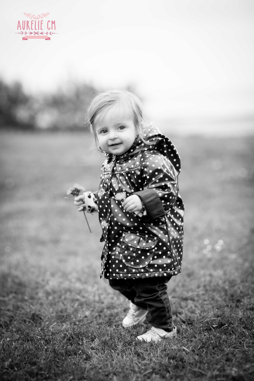 photographe yvetot