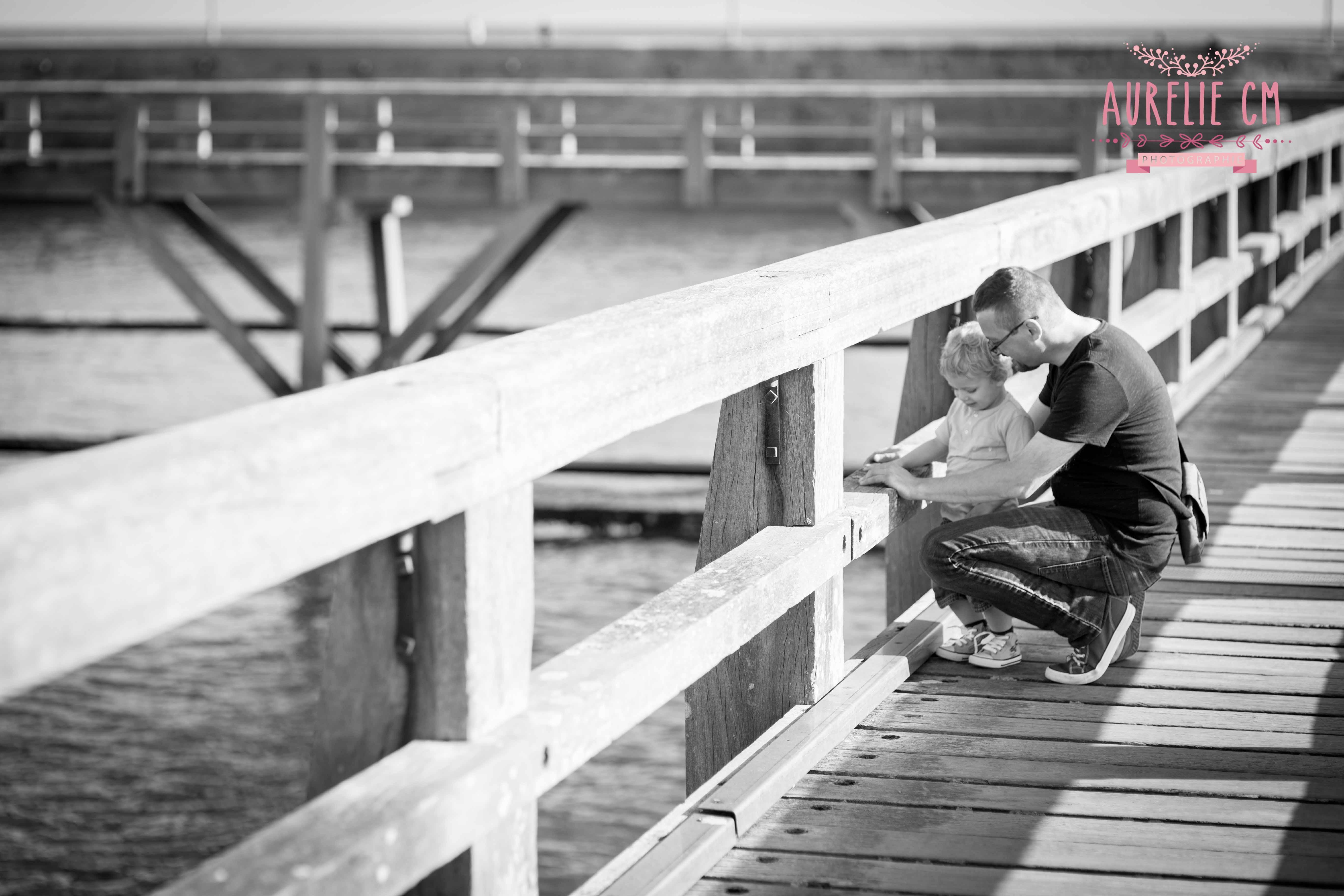 photographe le havre - famille le havre-13