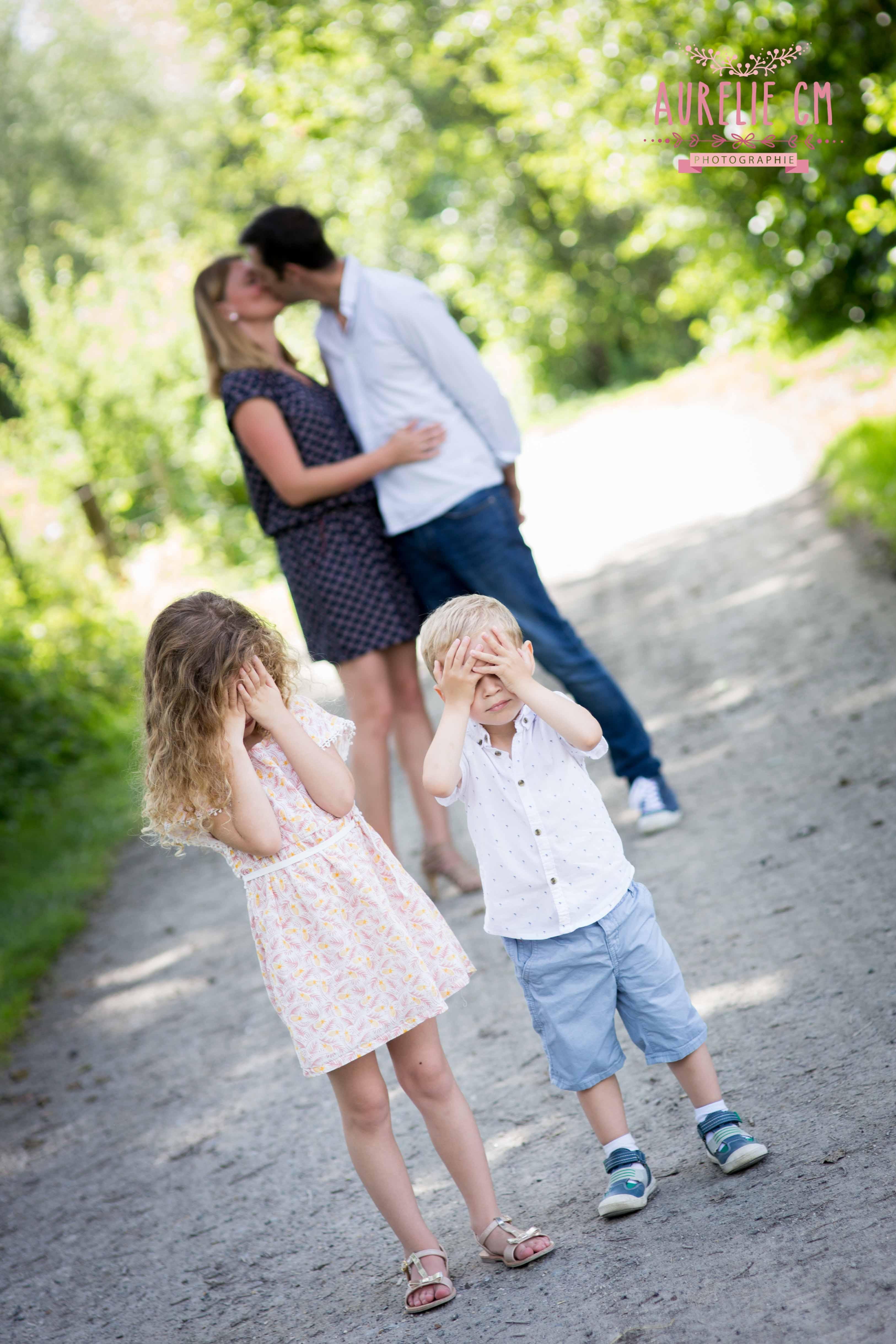 séance famille le havre