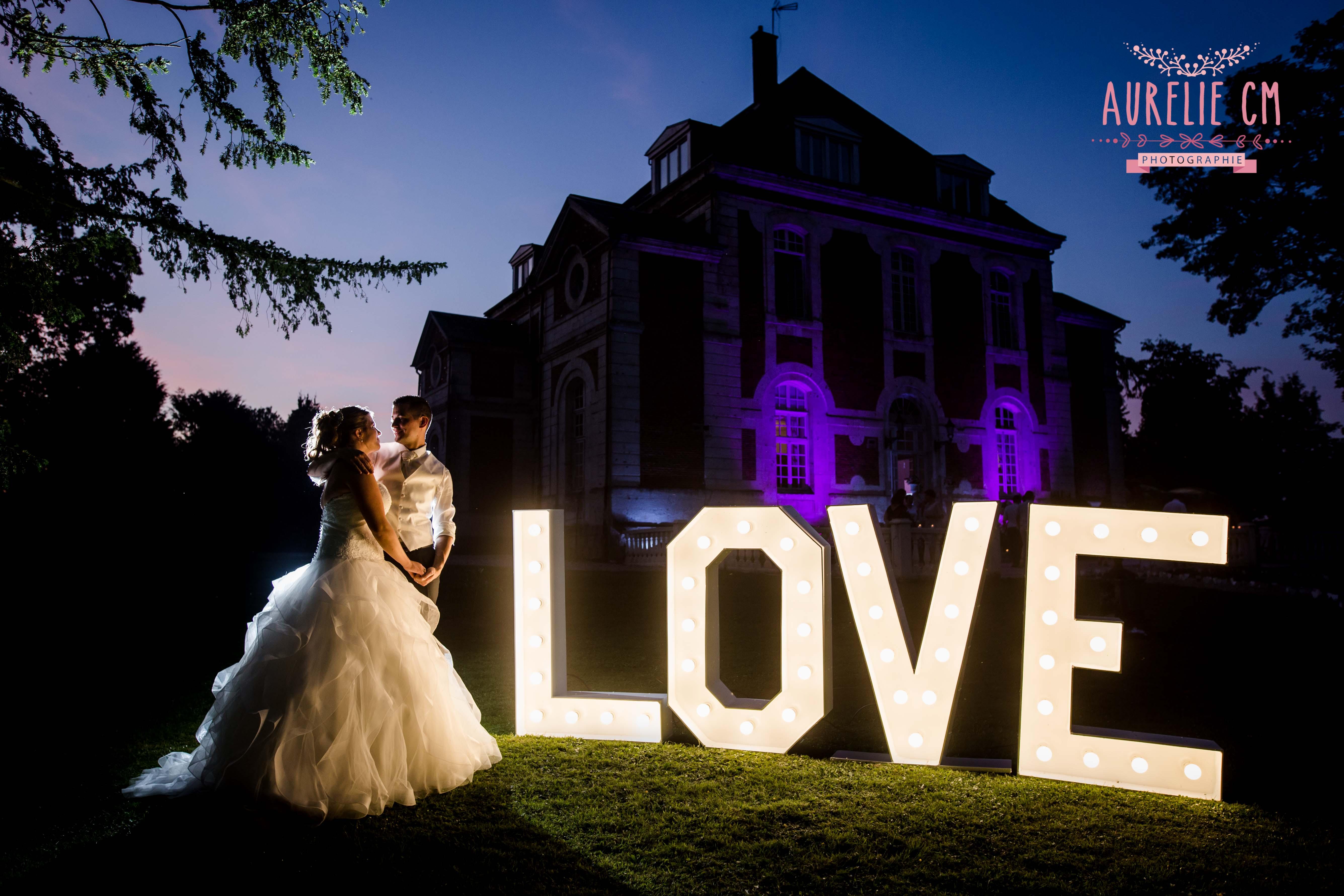 photographe mariage le havre