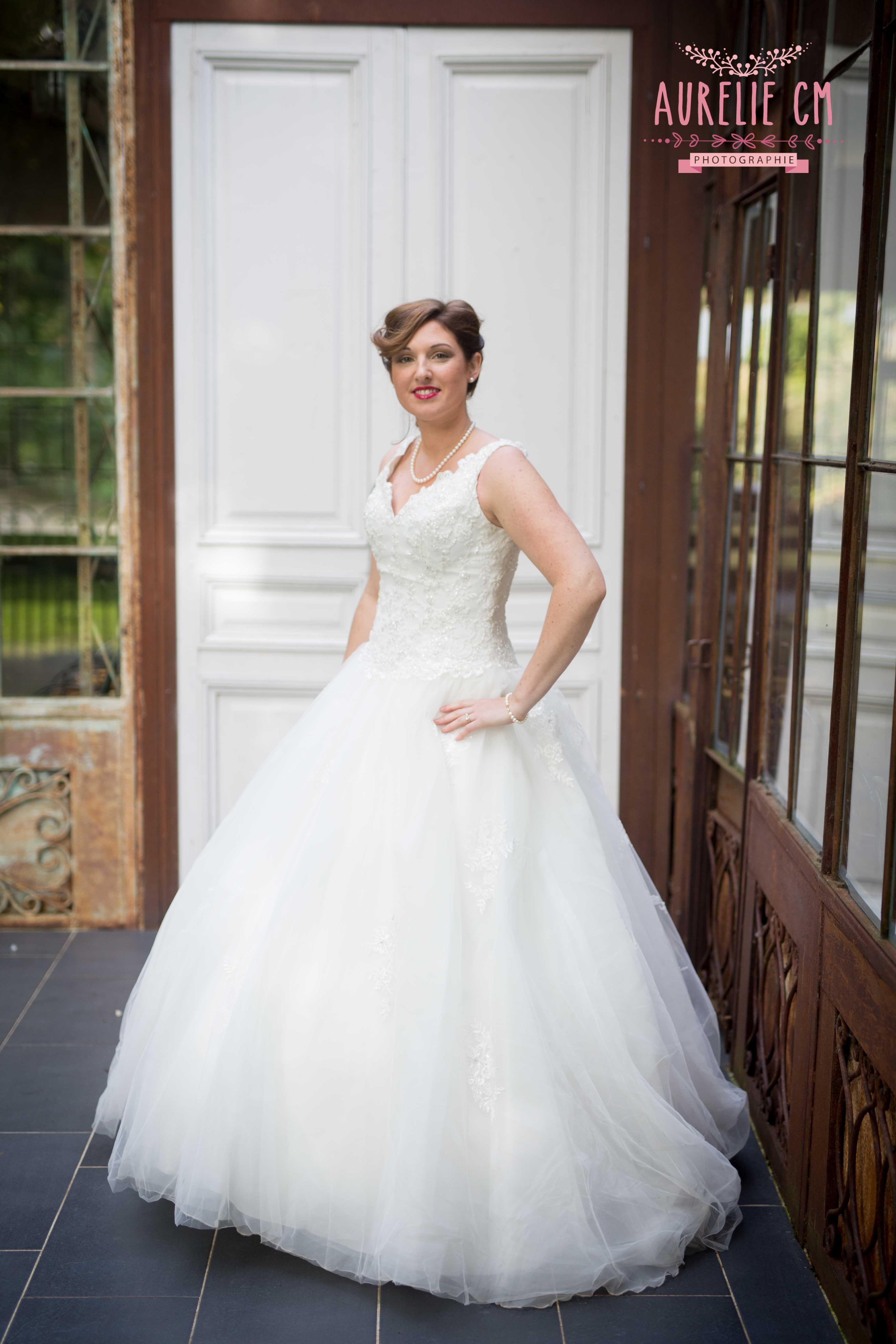 Photographe mariage yvetot
