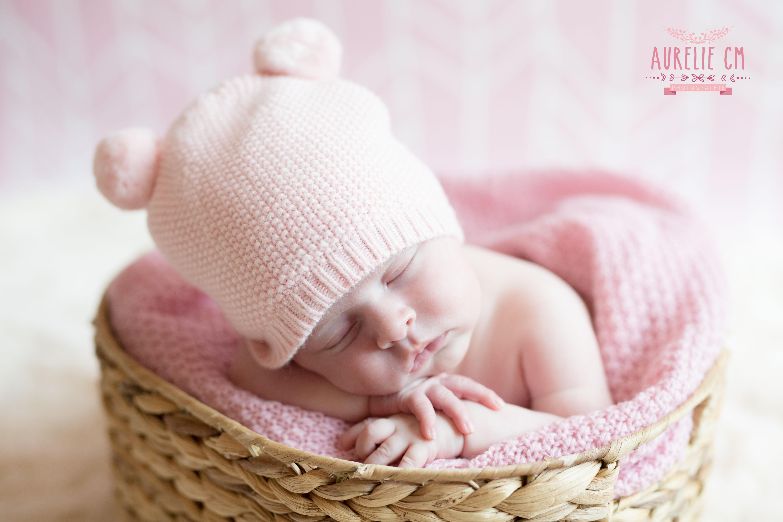 séance bébé le havre