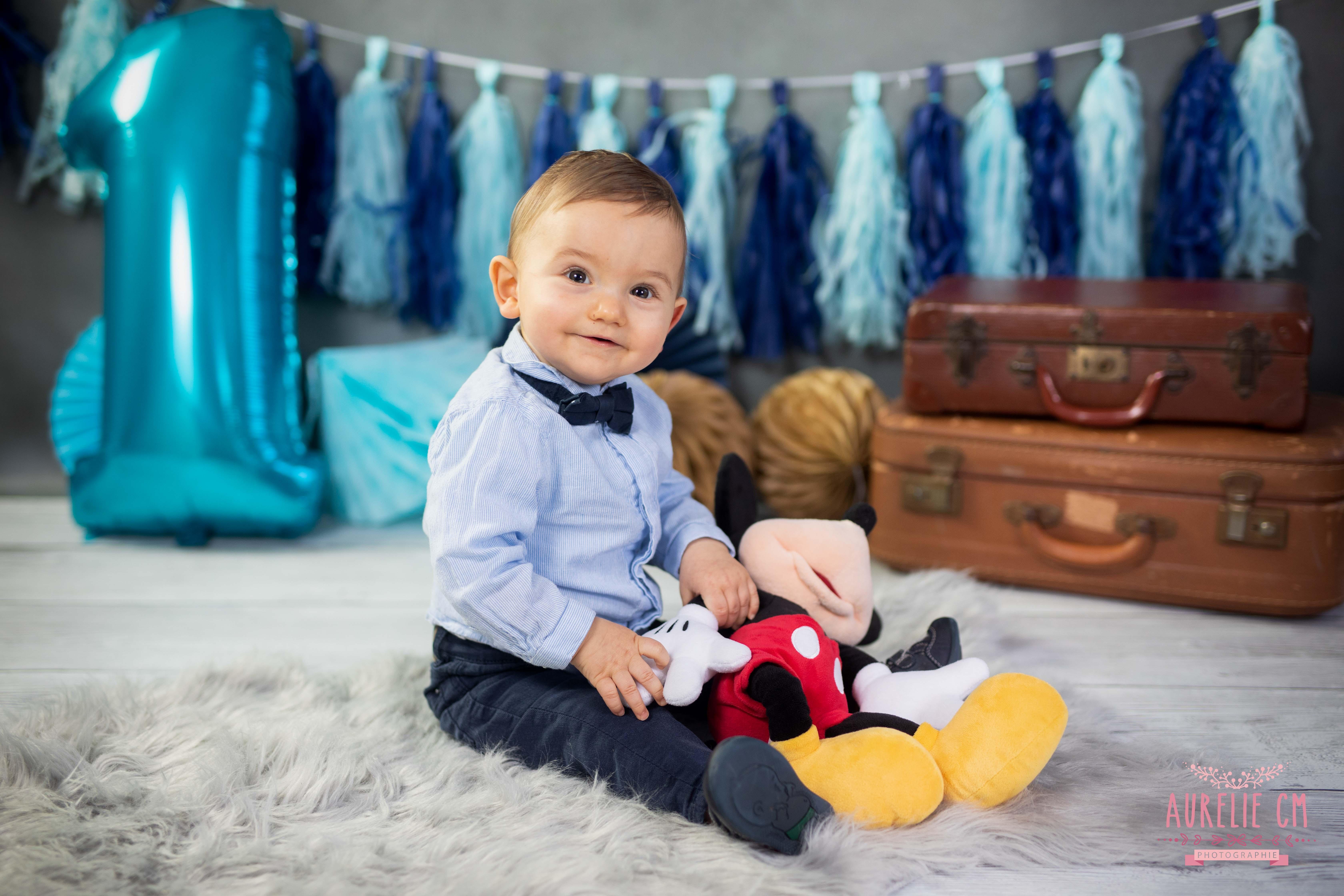 photographe bébé le havre-3