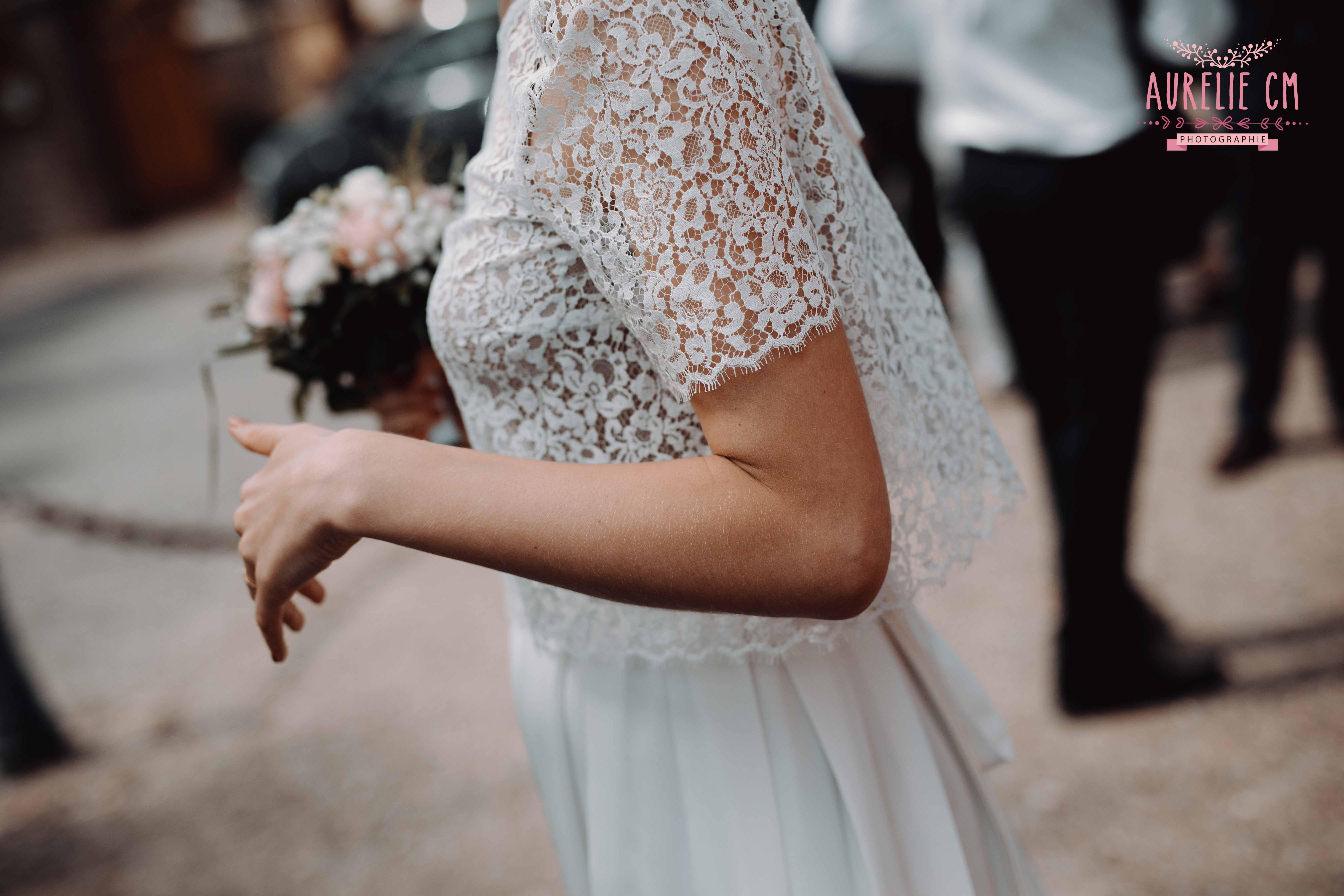 photographe mariage le havre-28