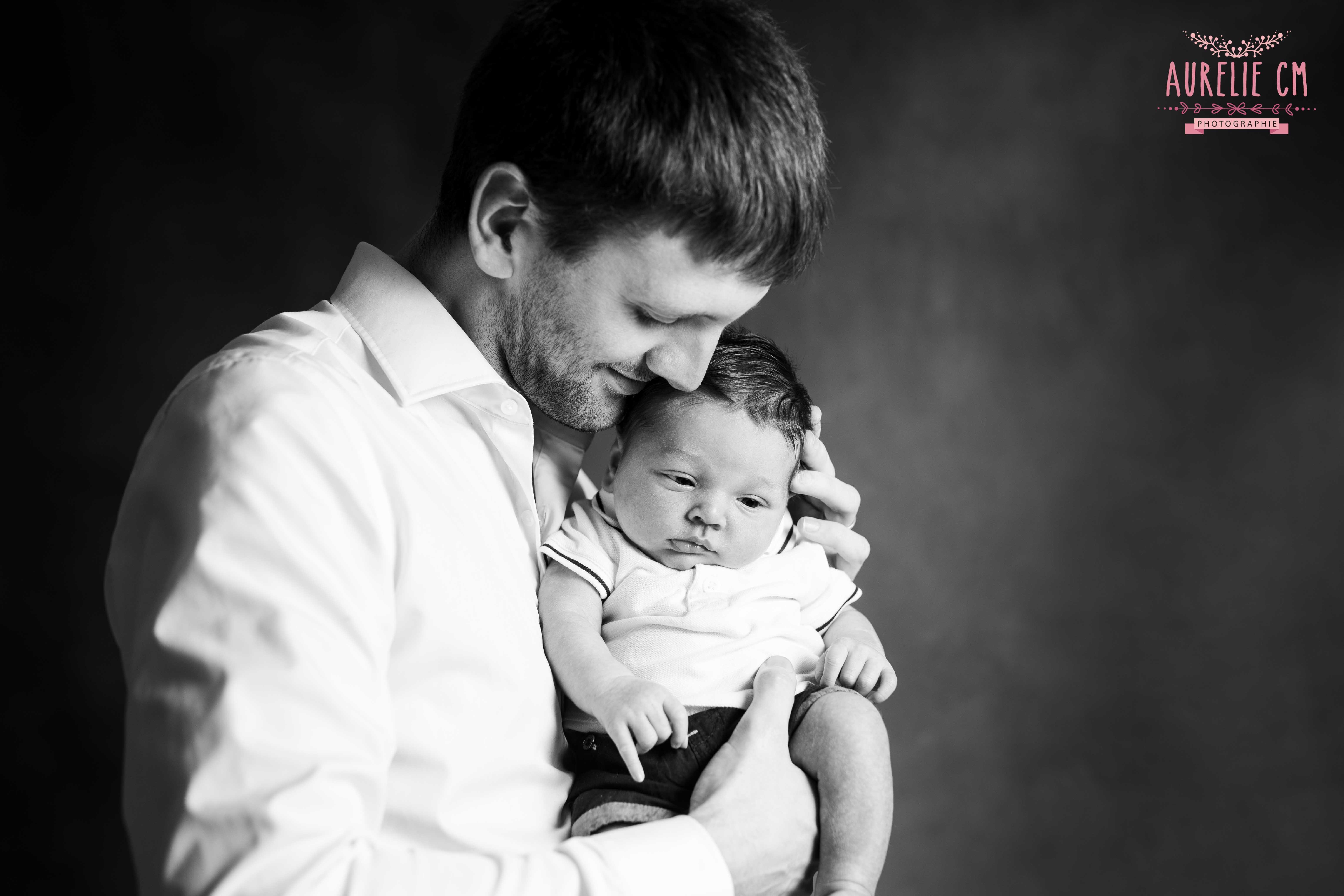 photographe famille le havre