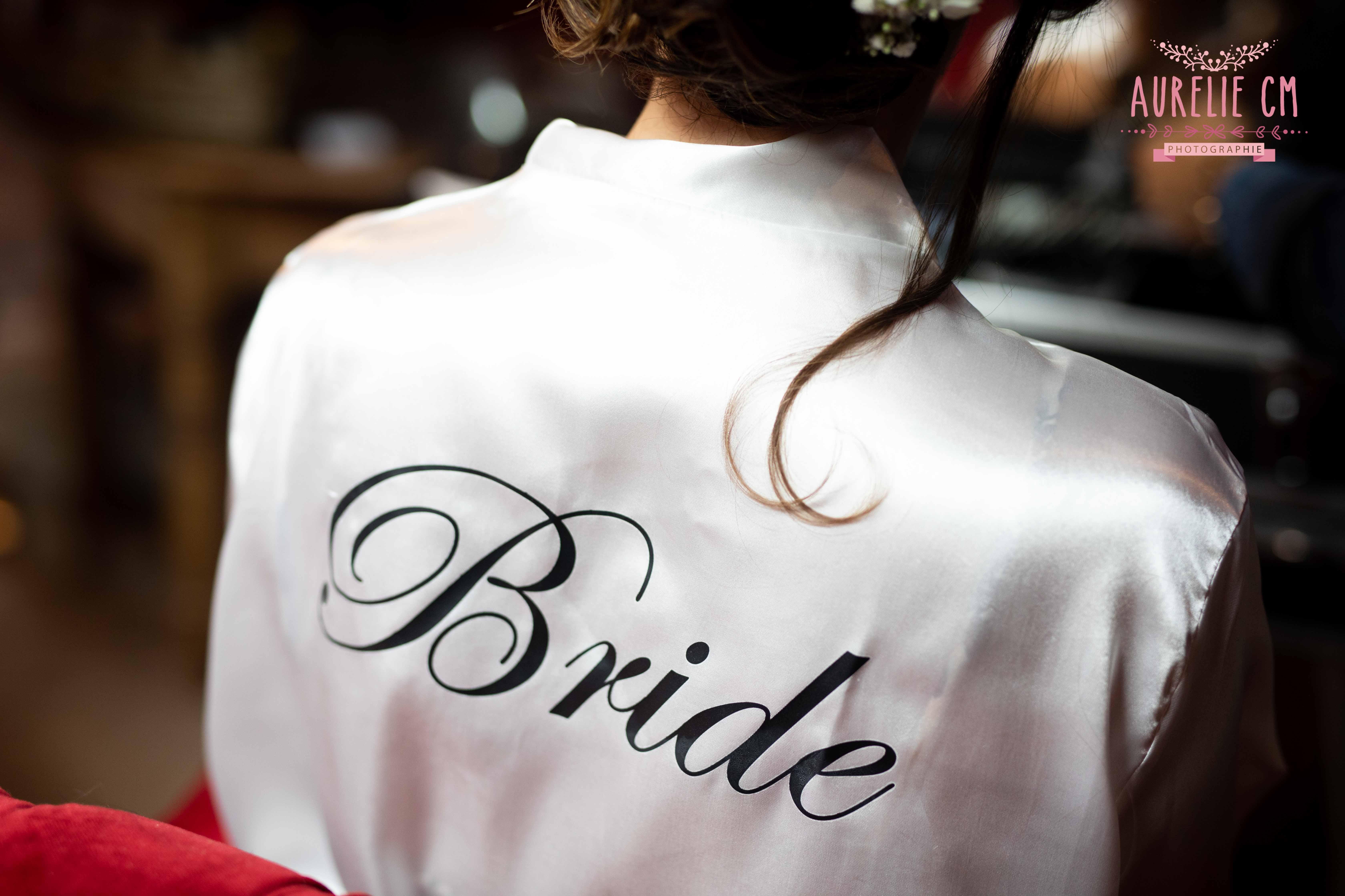 photographe mariage le havre-3