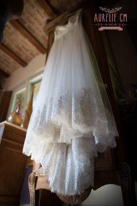 photographe mariage le havre.