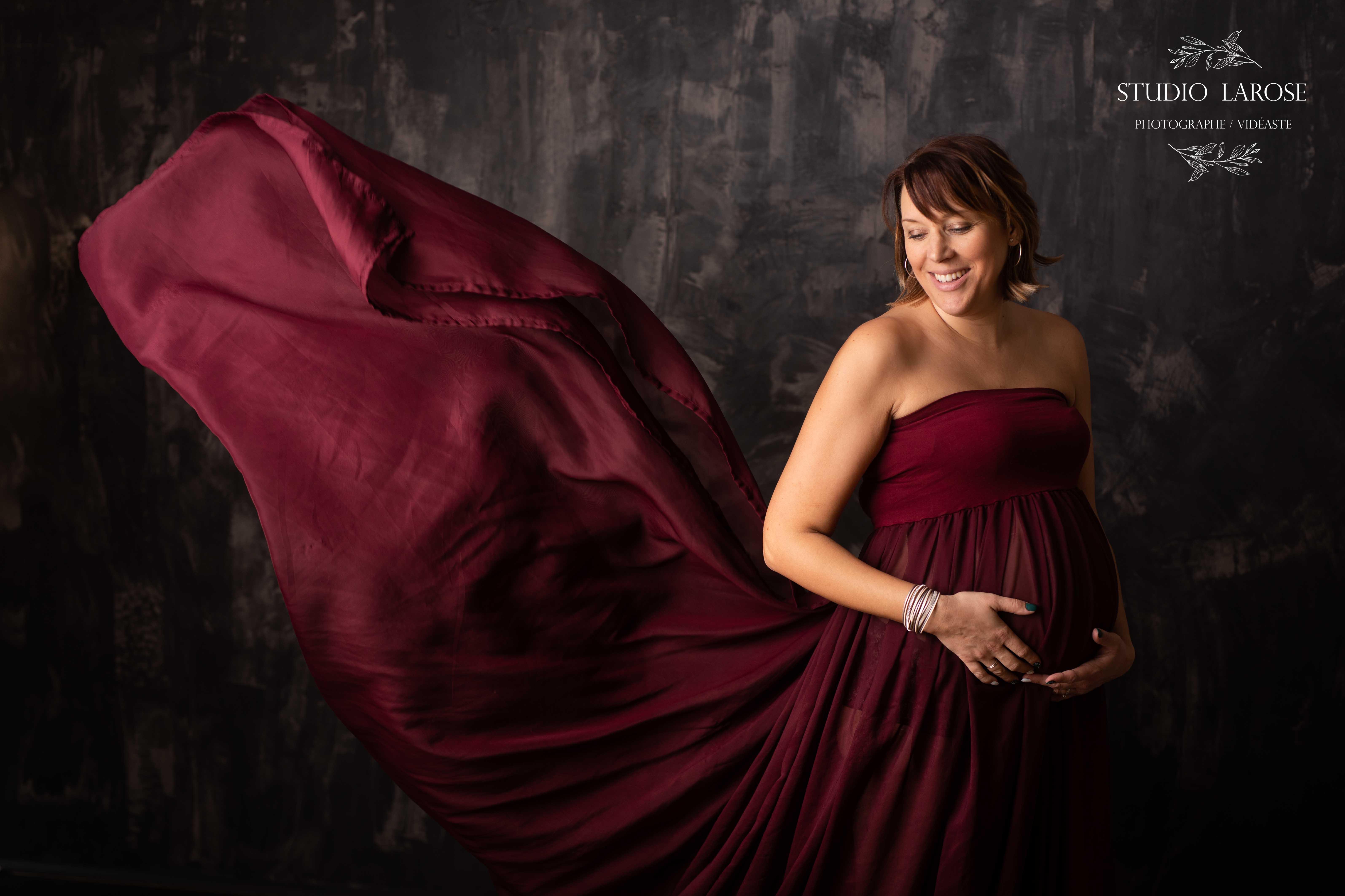 photographe grossesse le havre-8